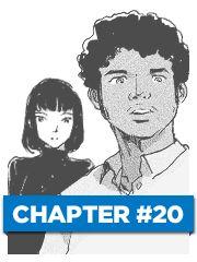 NUSANTARANGER | Penjaga Marcapada | Book 4 OMBAK ch. #20
