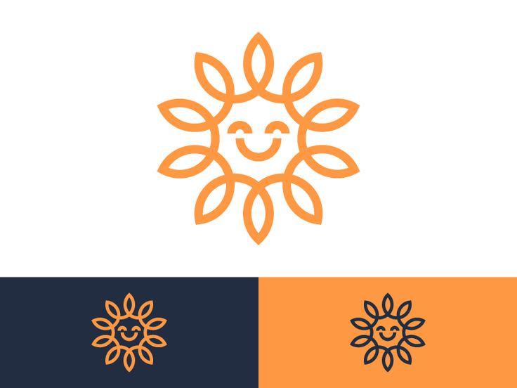 best 25 sun logo ideas on pinterest sunrise logo waves