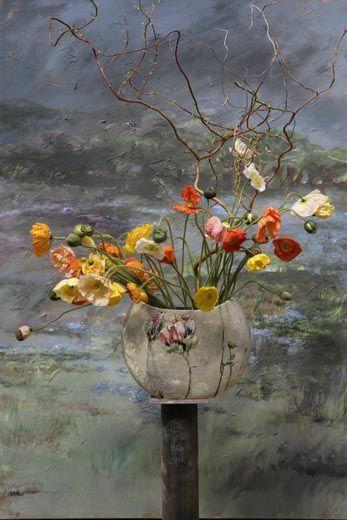 Claire Basler  Born le 30 Septembre 1960 à Vincennes – France ♤♡♢♧☆