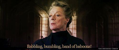 """Curiosità sul libro """"Harry Potter e il Calice di Fuoco"""" - Life is a Book"""