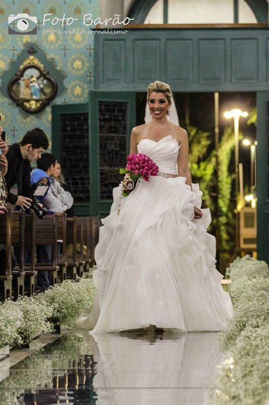 http://amandasantiago.com/casamento-made-in-china/