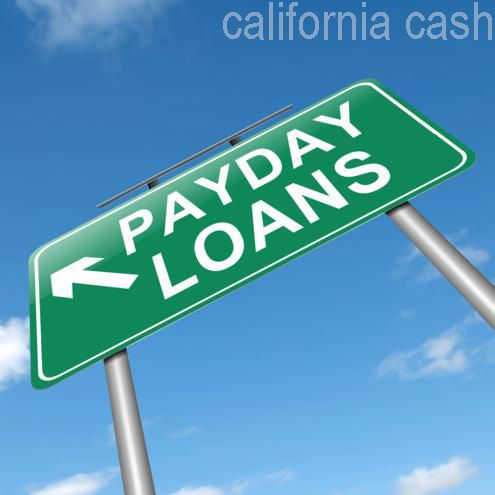 payday loans no brokers