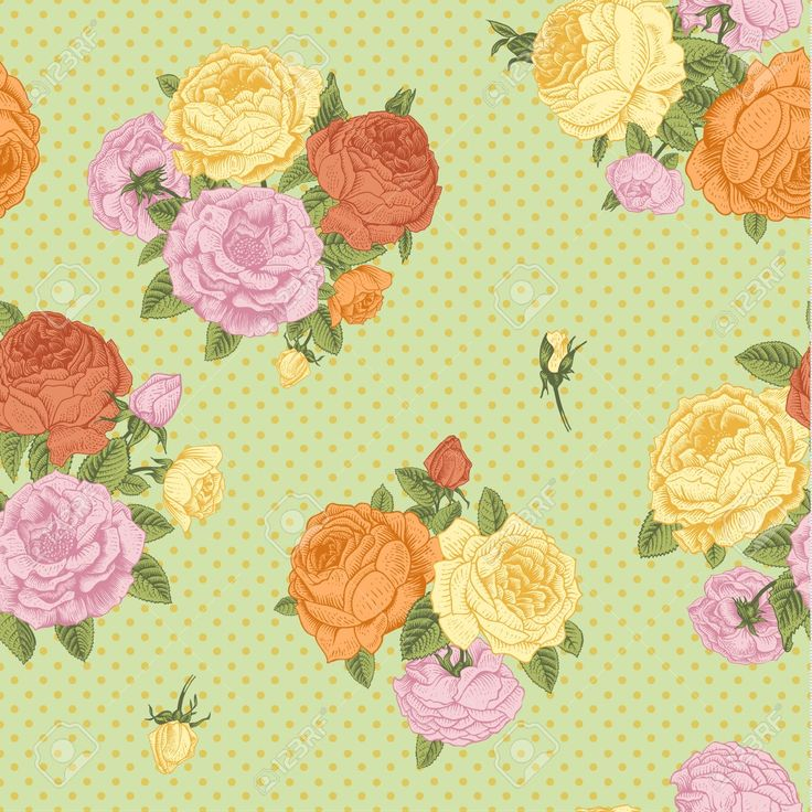 Image result for pale pink pale yellow red roses