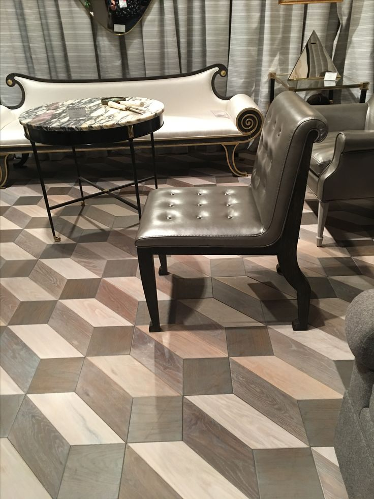 New Windsor Smith collection at Century Showroom in High Point Spring 2017. Find Century at Hawthorne House Athens, GA #century furniture #windsor smith #parquet floors