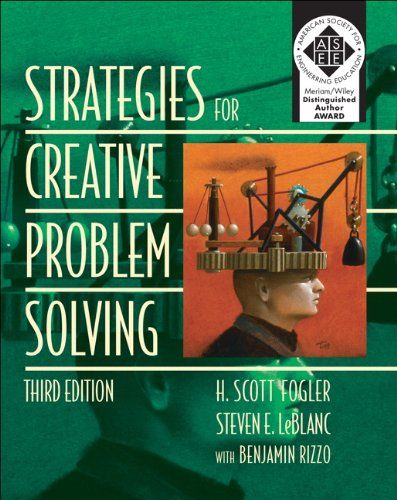 49 best download pdf images on pinterest book reviews amazon and strategies for creative problem solving edition used book in good condition fandeluxe Image collections