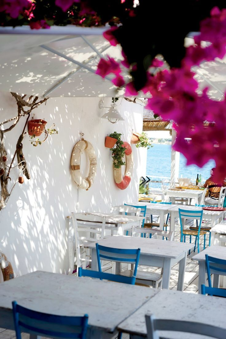 Why Noto, Sicily Is Our Italy Destination of the Summer
