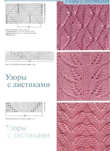 mezgimo rastai - Kristina Dalinkevičienė - Álbumes web de Picasa
