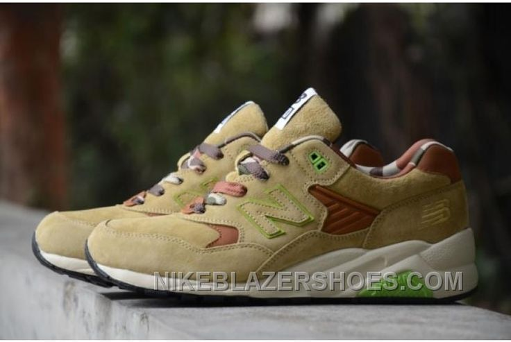 https://www.nikeblazershoes.com/hot-new-balance-580-men-camo.html HOT NEW BALANCE 580 MEN CAMO Only $65.00 , Free Shipping!