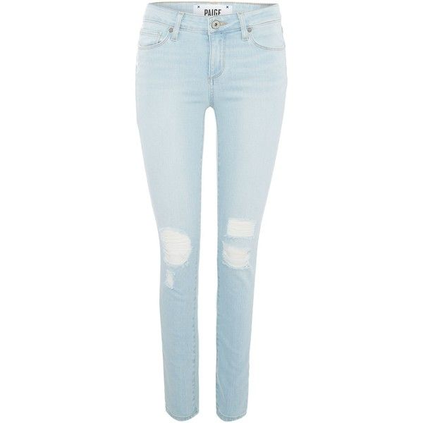 1000  ideas about Light Wash Skinny Jeans on Pinterest | Light