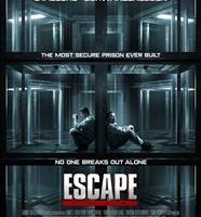 'Escape Plan' Premiere and After Party Buy online 2013 Escape Plan  Premiere Tickets which will be held on October 15, 2013 . Contact us for VIP After Party Tickets.
