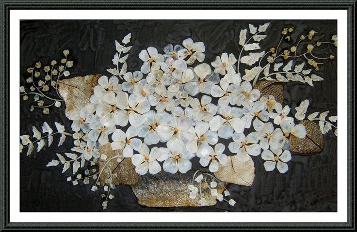 изделия из рыбьих костей: 6 тыс изображений найдено в Яндекс.Картинках