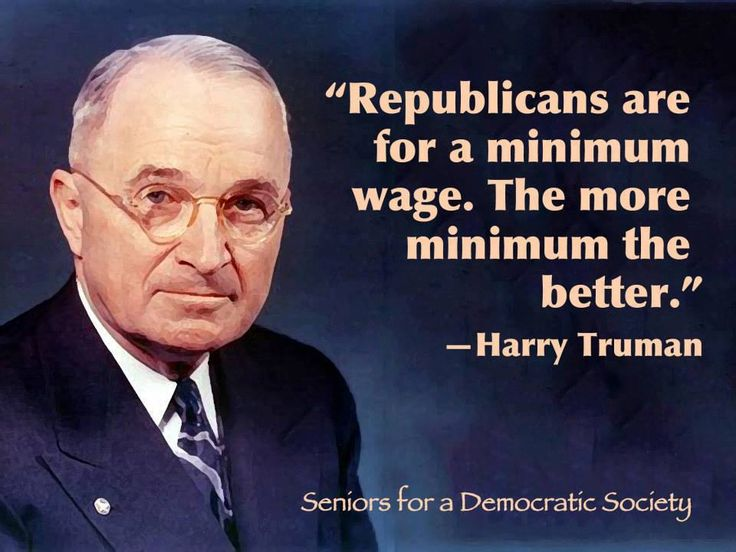 why was harry truman a good president President harry s truman took  who was harry s truman harry truman became the  anxious to find something he was good at, he looked to politics truman throws.