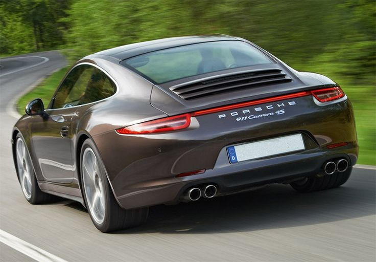 Get information about Porsche 911 Carrera 4S on sale by visiting this online store link: http://www.cars-for-sales.com/porsche-models/porsche-911-models/porsche-911-carrera-4s-for-sale/