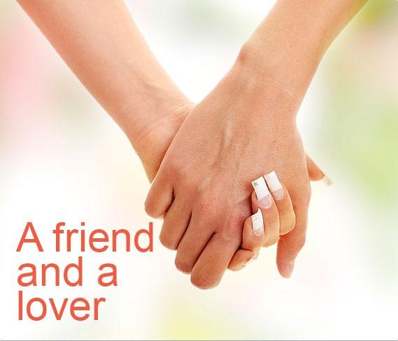 PlanetSappho - an online lesbian dating site.