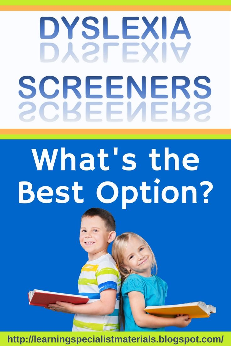 Best option spread screener