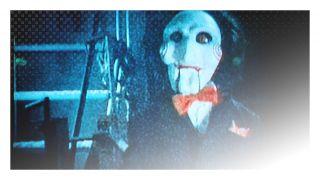 Saw V (2008) http://terror.ca/movie/tt1132626