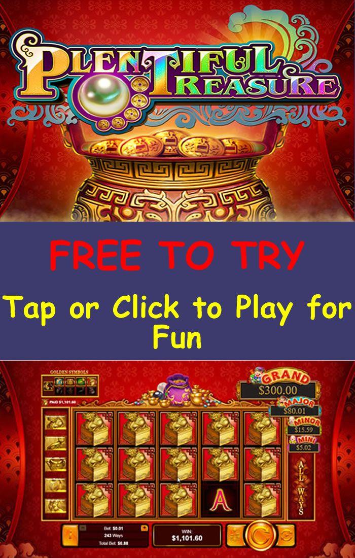 monaco casino minimum bet Slot Machine