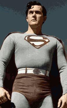 Batman Vs Superman Manips & Art - - Part 11 - Page 34 - The SuperHeroHype Forums