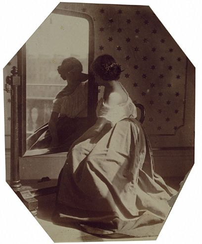 Photographs by Clementina, Lady Hawarden - Retronaut