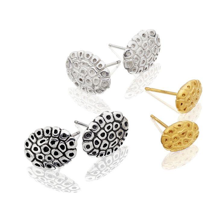 Catherine Hills - Designer Jewellers Group