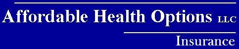 Nice Affordable Health Insurance for individuals & small businesses no turn downs.  Affordable Health Options, 2001 Brinson R...  share-a-page Check more at http://seostudio.top/2017/2017/04/05/affordable-health-insurance-for-individuals-small-businesses-no-turn-downs-affordable-health-options-2001-brinson-r-share-a-page/