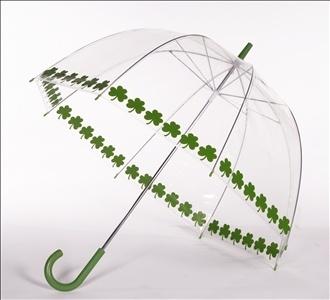 9 Best Clear Umbrellas Images On Pinterest Umbrellas