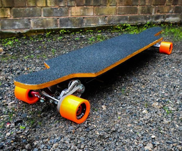 The 25 best diy electric skateboard ideas on pinterest electric diy drones solutioingenieria Choice Image