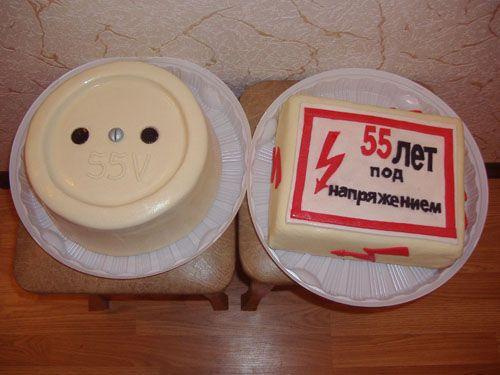 торт для папы - Поиск в Google