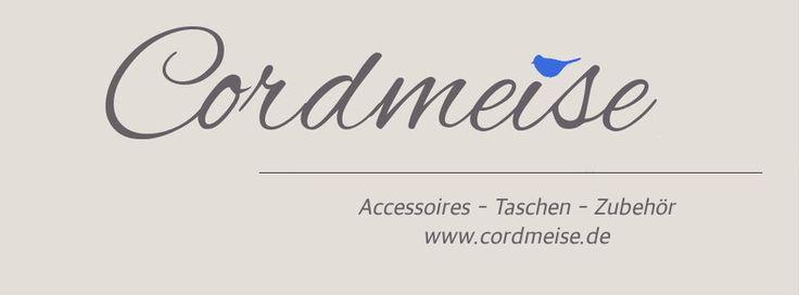 Cordmeise
