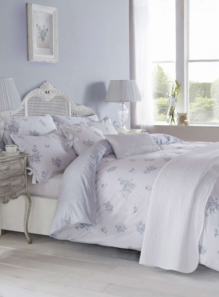 Best 20 Holly Willoughby Bedding Ideas On Pinterest French Boudoir Bedroom