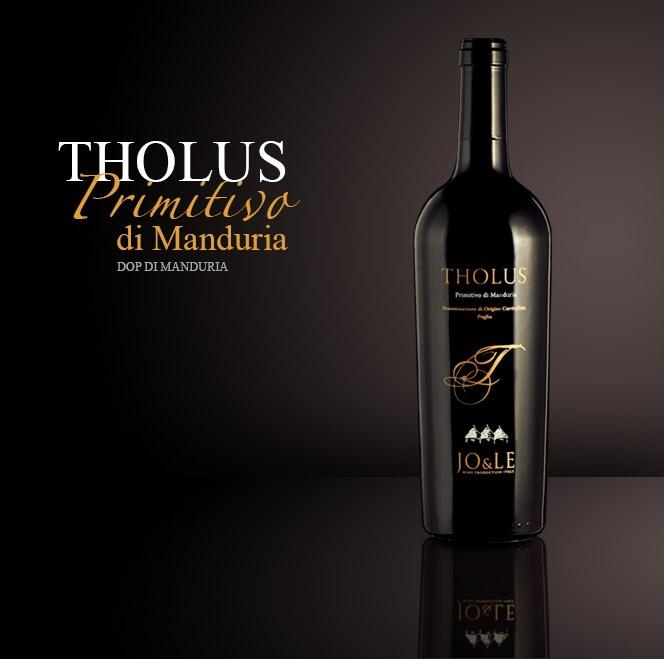 Ecco il vino perfetto per un Gran Ballon! www.jo-le.com