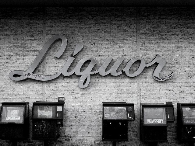 letter signs 199 best images about wine amp spirits on 23141 | a9d891df1c346a725a1c948e44dacfc0