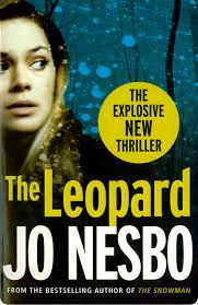 OSLO AND HONG KONG - The book picks-up not too long after Jo's last translated novel `The Snowman' ended. Detective Harry Hole is now `taking a break' in Hong Kong  before returning to Oslo