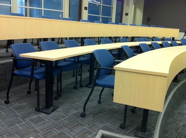 Tiered Classroom Design Standards ~ Best next gen tiered classroom design images on