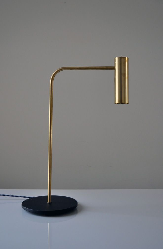 brass lamp table lamps touch uk traditional hammered