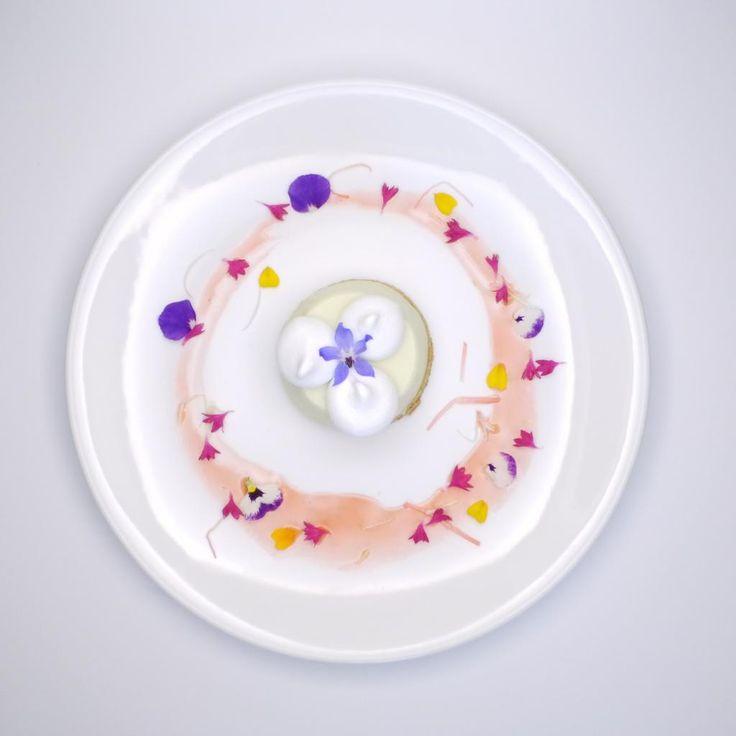 Pierre-Olivier Ferry (Villa Estevan (Jardins de Métis)). Archiving Food Photography | Gastronomy