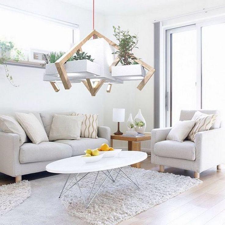 Sofa Minimalis Untuk Ruang Tamu Kecil Desain Ruang