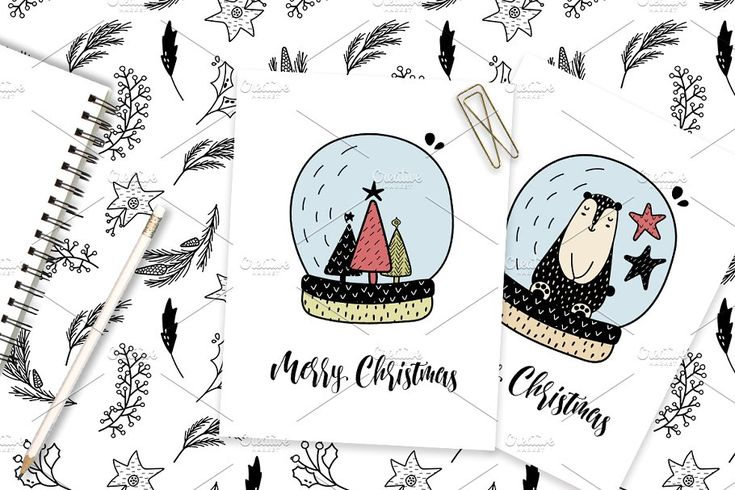 Scandinavian Christmas Bundle, #AFFILIATE, # Christmas # Bundle # Elements # Scandinavian …   – Business attire for men