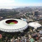 Где пройдут матчи группового этапа Чемпионата мира 2014 www.bukmekerskajakontora.ru