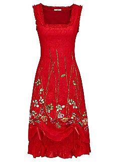 Joe Browns Latin Spirit Dress