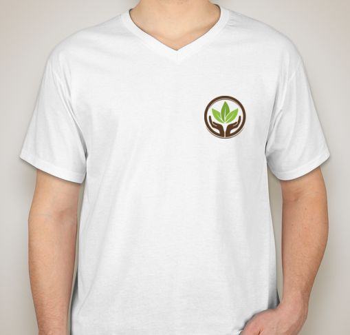 Kratom Classic BEA T-Shirt: All proceeds go to the BEA's efforts to keep Kratom legal.