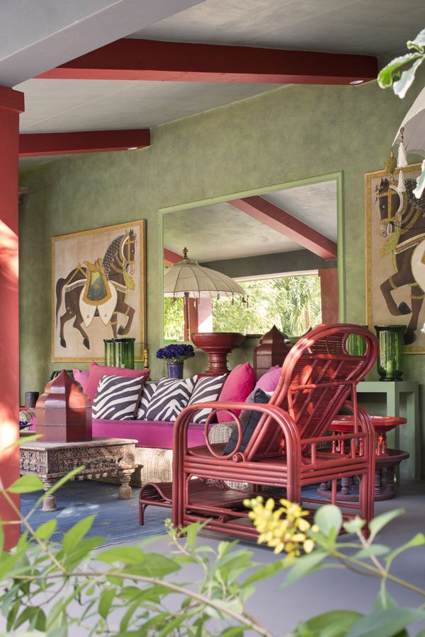 1117 best Palm Beach Style images on Pinterest