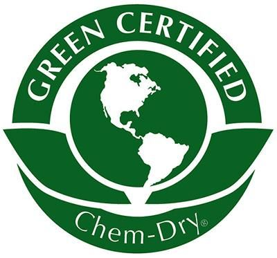 If you need your carpets, area rugs, and/or upholstery cleaned, go with Champion Chem-Dry and our natural, non-toxic carbonated cleaning process. Not only does our carbonated, hot water extraction cleaning process use less water than traditional steam cleaners, it also dries faster, and doesn't introduce or promote mold, toxins, or needless chemicals in your carpet.