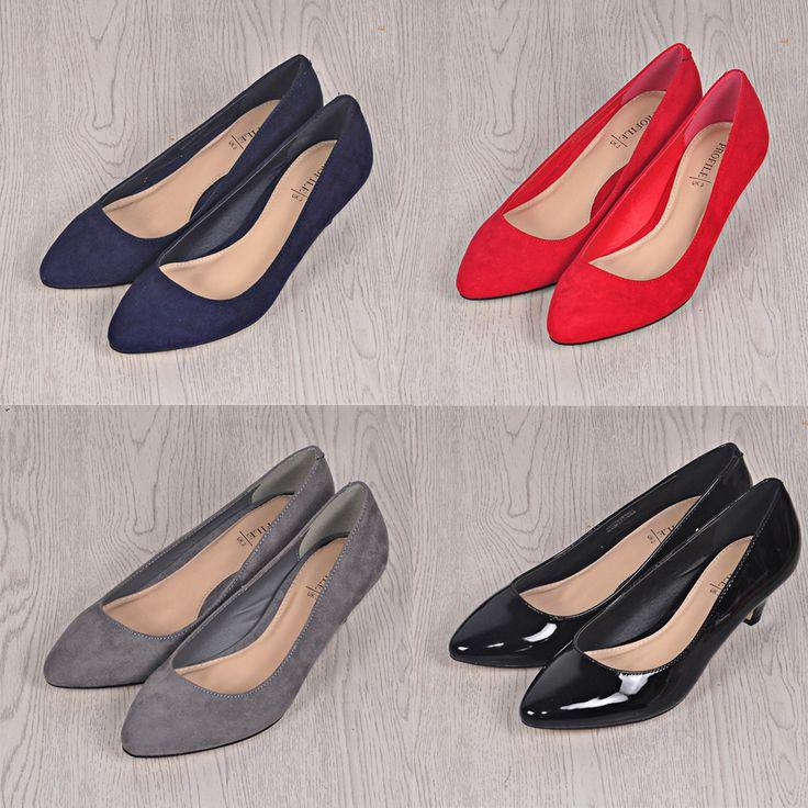 Британский сексуальный одной внешней торговли был тонкий с большой ярдов указал обувь в мелкой рот замшевые туфли рабочая обувь диких пригородных - Taobao