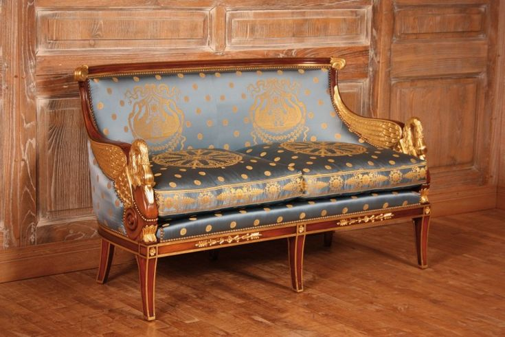 25 best images about meubles de styles riches d 39 id on pinterest louis xiv beaudry and louis xvi. Black Bedroom Furniture Sets. Home Design Ideas