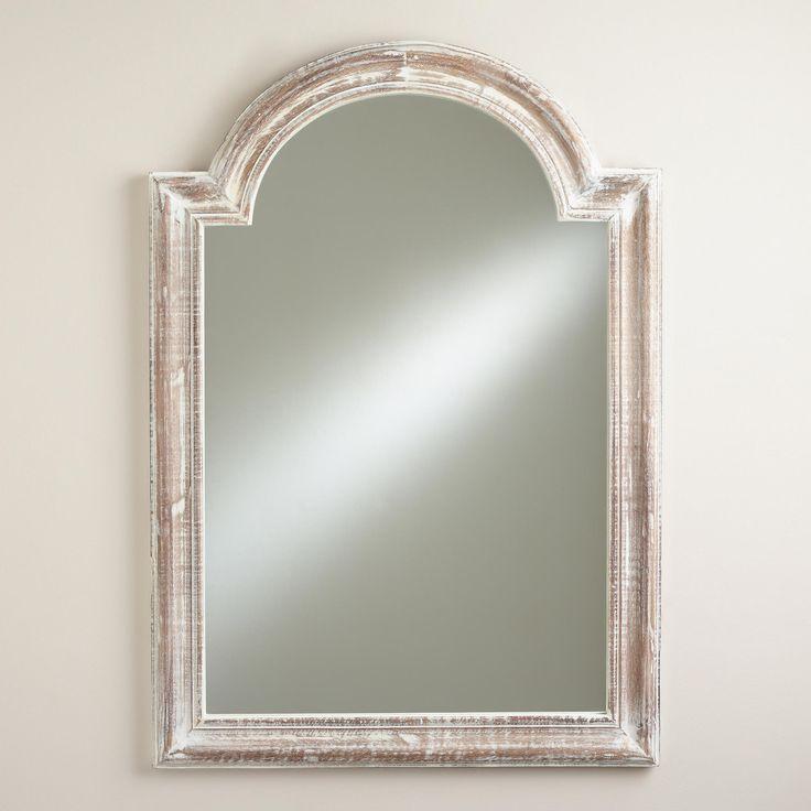 91 best bathroom ideas images on pinterest bathroom ideas bathroom remodeling and bathrooms decor for Floor vanity mirror