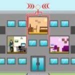 Condominio 2.0 - Il web condiviso