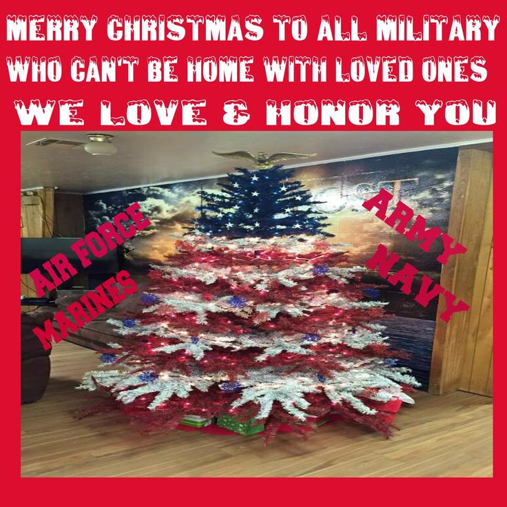 RNR Kentucky (@RNRKentucky) | Twitter   Because of YOU, we can sleep in peace! Youre ALL in our PRAYERS & ALWAYS in our HEARTS #RedNationRising THANKS each one of you GOD BLESS YOU