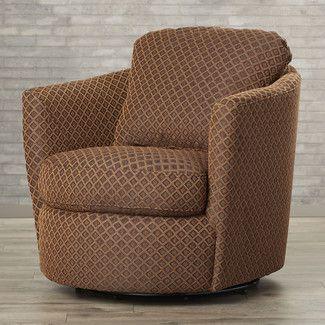 Furniture & Home Decor Search: small swivel chairs | Wayfair