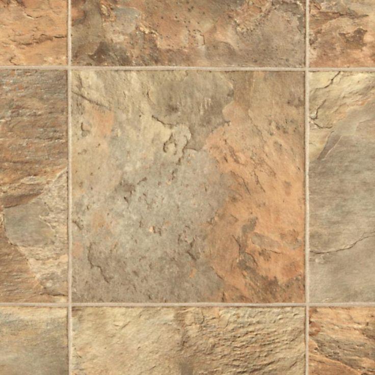 Earthscapes Shamel 945 Titanium Level Kitchen